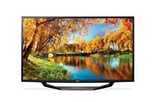LG 49UH620V 49 Zoll 4K LED Fernseher Triple Tuner Picture Mastering Index 1200