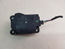LAND ROVER VOLVO V60 S60 P3 MK2 10-18 HEATER FLAP MOTOR ACTUATOR 6G9N-19E616