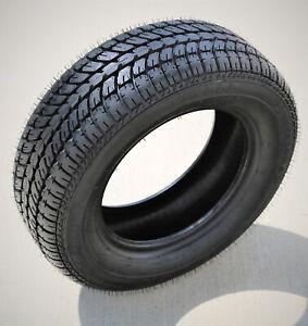 Tire Tornel Direccional 255/60R15 102S A/S All Season