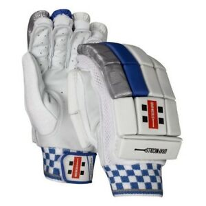 GN Velocity 900 M-RH Keeping gloves 2017/18 + Free AU delivery