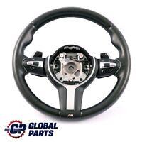 BMW F20 F21 LCI F30 F32 Cuir M Sport Volant Sport Interrupteur Swing 7850414