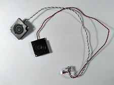 Amilo Pro V2055 Left and Right Speakers -  8391578-36157