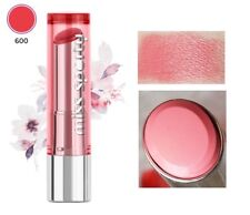 coral lipstick shade #600 MY CUTE CORAL Miss Sporty BFF