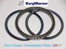 ***45-ELEMENT UPGRADE*** Borg-Warner Intermediate Sprag--Fits Ford E4OD & 4R100