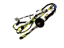 Engine Wiring Harness Mopar 68156237AD