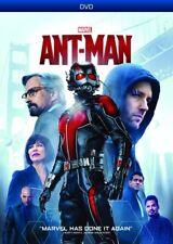Ant-man (DVD) REGION 1 DVD (USA)  BRAND NEW & SEALED DVD