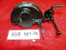 Ford 1938 in Box NOS!!! Trico Windshield Wiper Motor KSB 389-1G (Drivers Side)