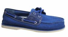 Timberland Leather Upper Casual Shoes for Men