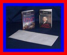 Brodart Book Covers