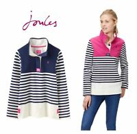 Joules Cowdray Classic Sweatshirt - AW 2016
