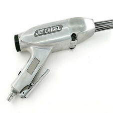 Pneumatic Jet Chisel Needle Derusting Gun Jex-24 Air Needle Scaler Rust Cleaning