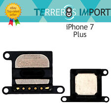 Auricular Interno Altavoz Interior para iPhone 7 Plus