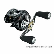 Daiwa Zillion TW HD 1520HL (Left handle) From Japan