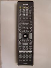 Integra RC-631M Remote Control Part # 24140631 For DTR-5.6
