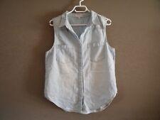 Cotton On sleeveless shirt size Medium