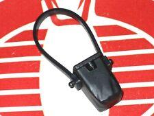 GI Joe Weapon Big Ben Grenade Bag 2002 Original Figure Accessory