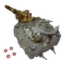 SAECO Durchlauferhitzer Boiler komplett Magic Royal 2 Heizungen NEU einbaufertig