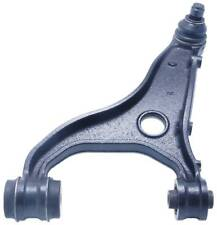 Right Upper Rear Arm For Subaru Forester S12 2007-2012