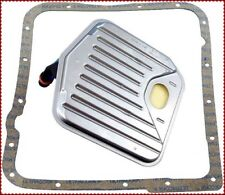 AUTOMATIKGETRIEBE FILTER CHEVROLET CORVETTE 1983 - 1992 5.7L 1984 1985 1986 1987