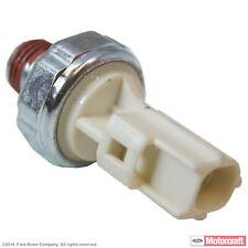 Engine Oil Pressure Switch-GAS MOTORCRAFT SW-5192