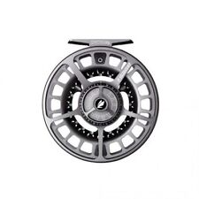 Sage Spectrum LT 5/6 Fly Reel Silver NEW FREE SHIPPING
