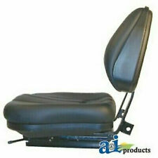 Fit Fordnew Holland Complete Seat Assembly 345 445 450 540 545 250 260 340 250c