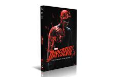 Daredevil Season 3 DVD Free Shipping