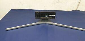 STAND FOR SAMSUNG UE55KU6172 UE55JU6800 UE40JU6500 UE55JU6700 UE55JU6740 LED TVs