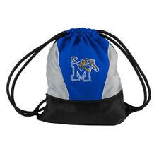 One Size NBA Backpacks  966c4bcd7caf1