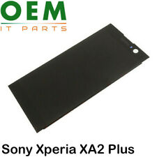 For Sony Xperia XA2 Plus Display LCD Touch Screen Digitizer Assembly Black New