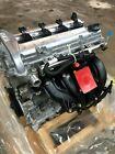 Genuine GM 2.2L L61 Ecotec Engine Premium Long Block Assembly 07-08