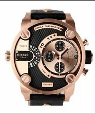 IMPORTED DIESEL DZ7268 CHRONOGRAPH MENS WRIST WATCH
