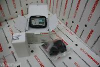 Kit navigatore Garmin Zumo 350 Europa per Ducati Multistrada 1200 Cod. 96680021A