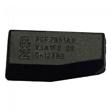 PCF7931AS for Clone Nissan Opel Citroen VW ID33 Chip
