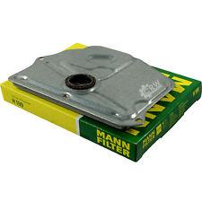 Original hombre engranajes filtro aceite hydraulikfilter para cambio de velocidades automático h 199