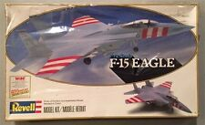 Revell 1:72 F-15 Eagle 4411