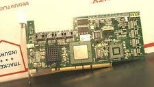 Adaptec Serial ATA SATA Raid Card AAR-2810SA 8 Port