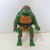 1992 Playmates Teenage Mutant Ninja Turtles Raphael Figure