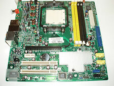 ASUS M2N-NM/S, AM2, DDR2, GEFORCE 6100, SATA2, 1394, SPIDF , LAN, PCIe, mATX