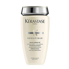 Kerastase Densifique Bain Densite 250 ml | Shampoo densità capillare
