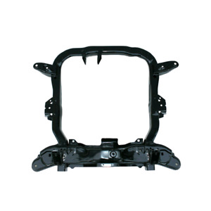 For Vauxhall Meriva A 2003-2010 Front Subframe Crossmember Without DPF