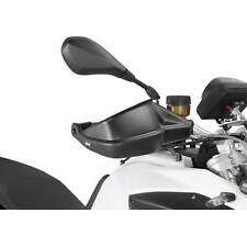PARAMANI SPECIFICI IN ABS GIVI HP5103 BMW 800 F GS (K72) (d.8,5) 2008-2015