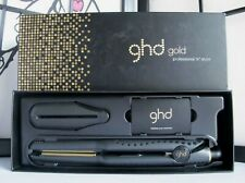 GHD Gold Professional 1/2 Inch Hair Styler