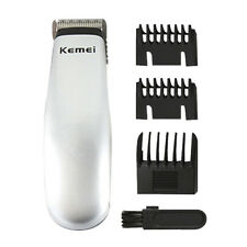 Hair Clipper Electric Trimmer Cutter Hair Cutting Beard Machine Beard Trimmer