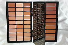 BOBBI BROWN BBU Palette -ultimate face palette-GENUINE