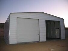 CARPORTS,SHEDS,GARAGES,STEEL BUILDINGS,BARNS,RV PORTS,PRE FAB,STORAGE,MANCAVE