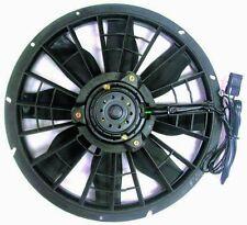 Depo 373-55006-100 Radiator Fan Assembly [Automotive]