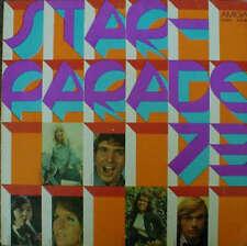 Various Starparade '73 LP Comp Vinyl Schallplatte 151129