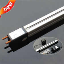 500W 220V Manual Acrylic Light Box Plastic PVC Bending Machine Heater 30cm