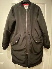 H&M Men's Winter Outwear Size M